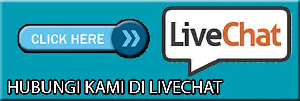 Livechat Bos88 Slot