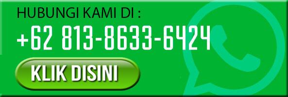 Whatsapp bo