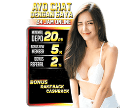 Livechat Bos88slot